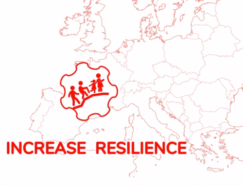 RESILIENCE – Part 3 – During a Disruption