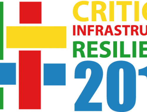 Future Analytics Consulting Ltd. (FAC) Coordinate Critical Infrastructure Resilience Conference in Brussels